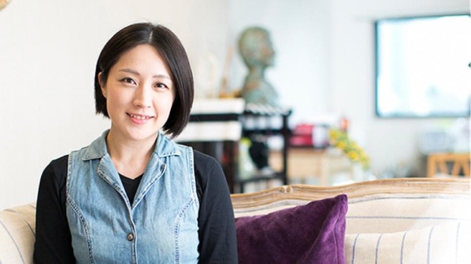 『負け美女』犬山紙子さんの多趣味で健康的な生活を支える「朝型仕事術」
