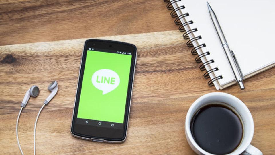 モバイル決済は日本に浸透するか?LINE Payに立ちはだかる課題