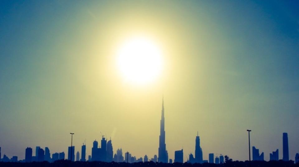 人口の約9割は外国人!国際国家「UAE」に移住して気づいたこと