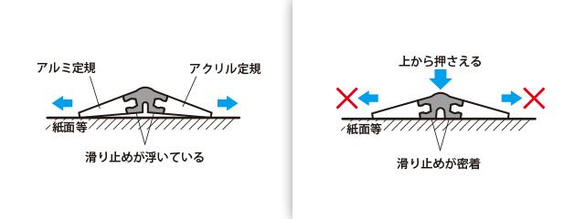 20160410_pitaruler_01.jpg