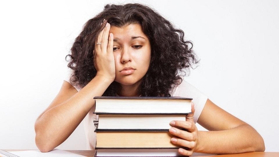 やっぱり続かない語学・資格の学習を、続ける習慣に変える3つの方法
