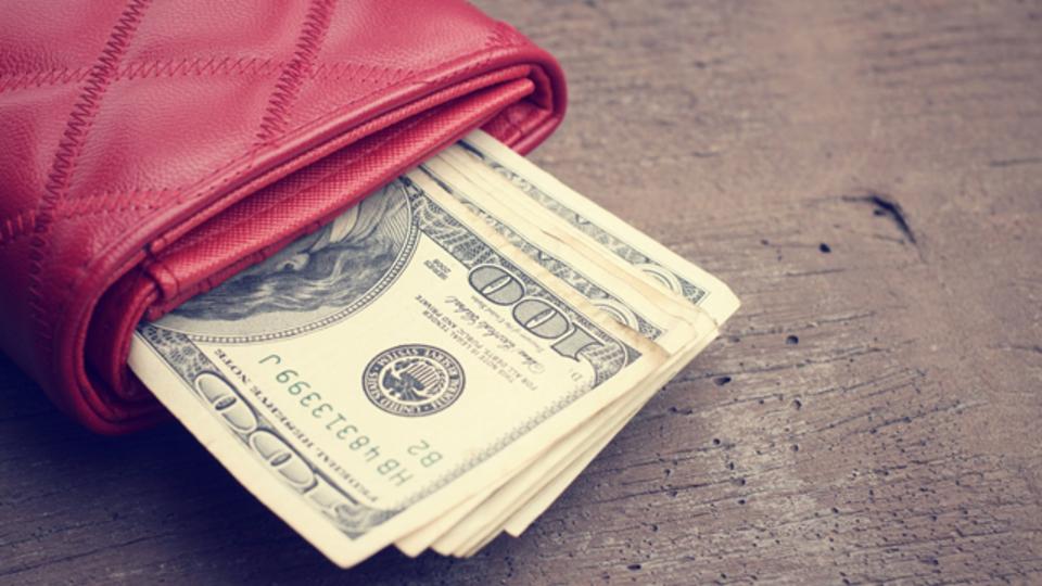 「高い財布」は無意識にあなたのムダづかいを誘発する~マネーハック心理学