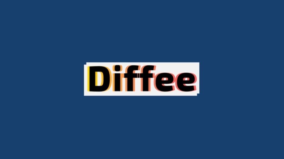 指定した2つのWebページの差分を表示してくれるサイト「Diffee」