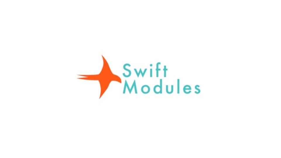 Swift Package Managerに対応したライブラリを集めたサイト「Swift Modules」