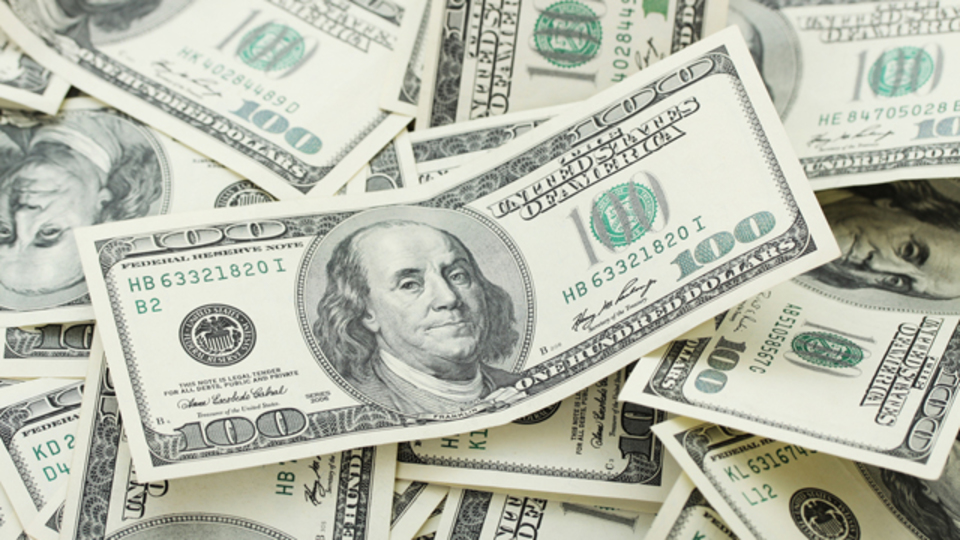 Yahoo!のマリッサ・メイヤー、退職金は5500万ドル(58億円)の予定