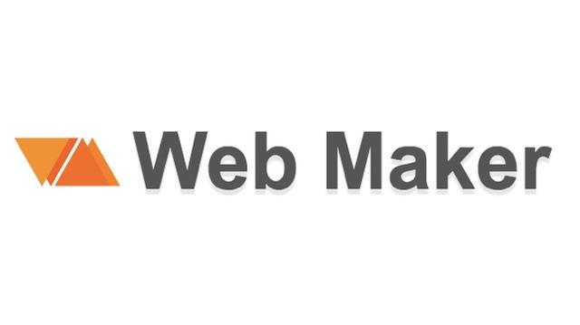 新規タブをWebページ制作ツールに変身させるChrome拡張機能「Web Maker」