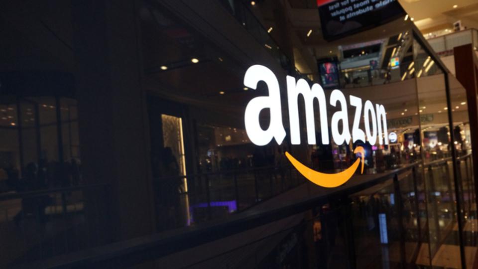 Amazonが動画プラットフォーム「Amazon Video Direct」を発表