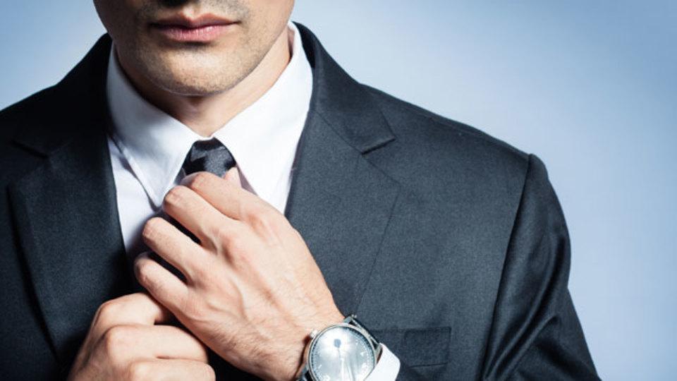 電話面接のときでもきちんとした服装で自信を持とう