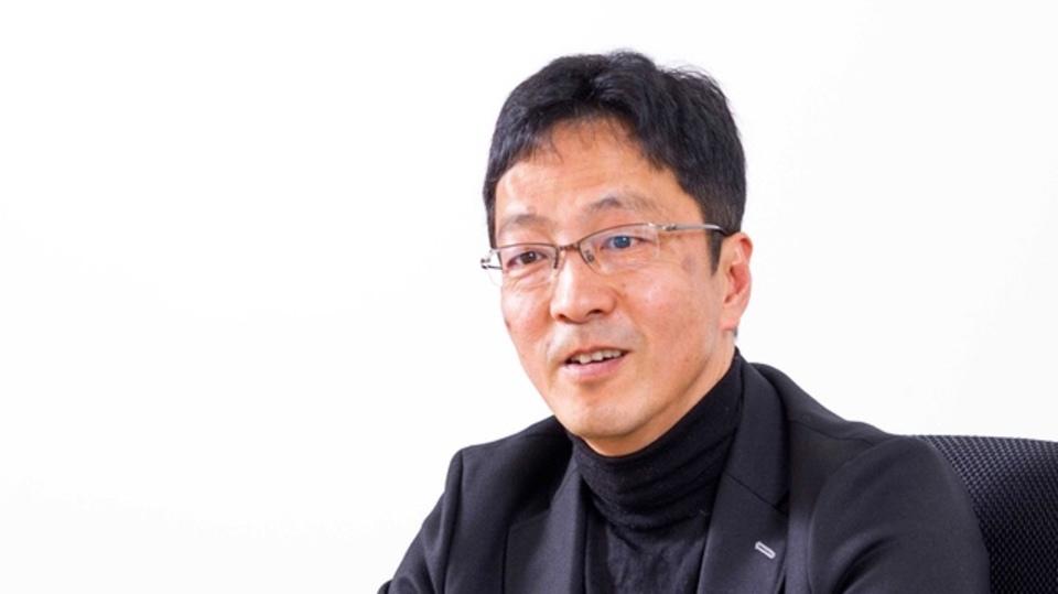 「元祖イクメン」がPTAで鍛えられたビジネススキルとは?NPO法人コヂカラ・ニッポン代表、川島高之さんインタビュー