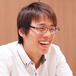 160518kurosawa_profile.jpg
