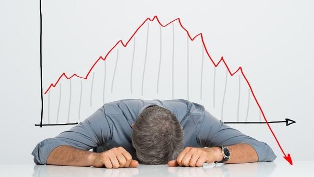 他人の投資手法をまねても、うまくいかない心理的理由〜マネーハック心理学