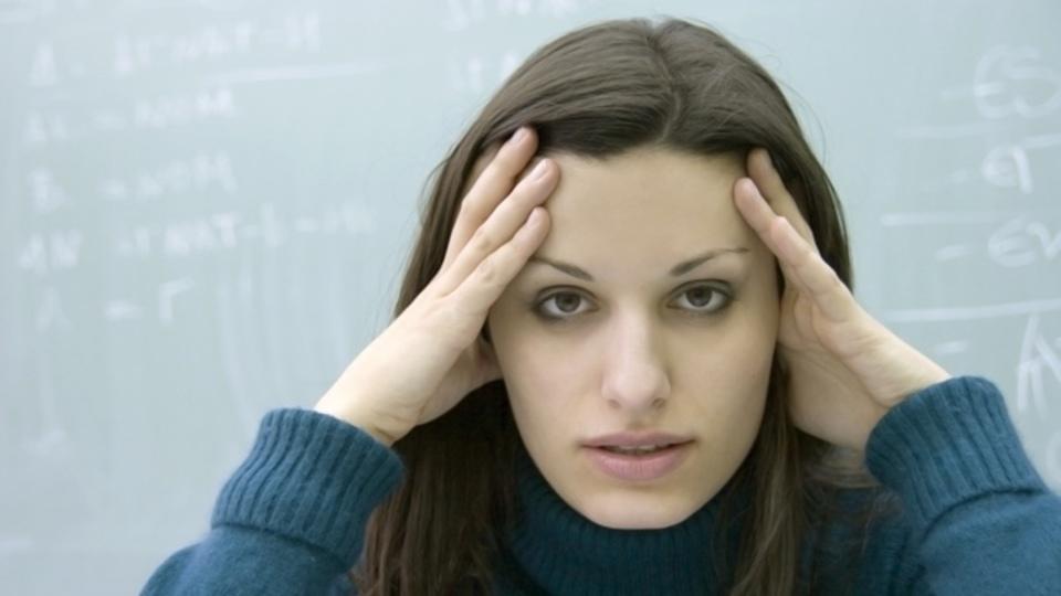 脳の学習システムについて知っておくべき6つのポイント