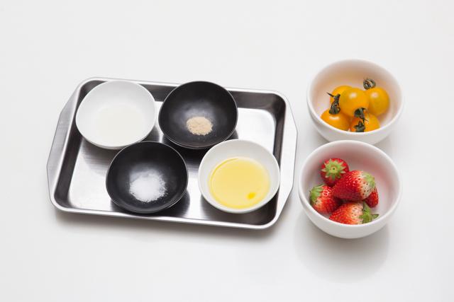 160521ichigo_tomoato_salad-2.jpg