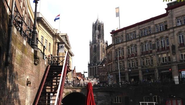 19年間勤めた博報堂を辞めて、私がオランダに移住した理由