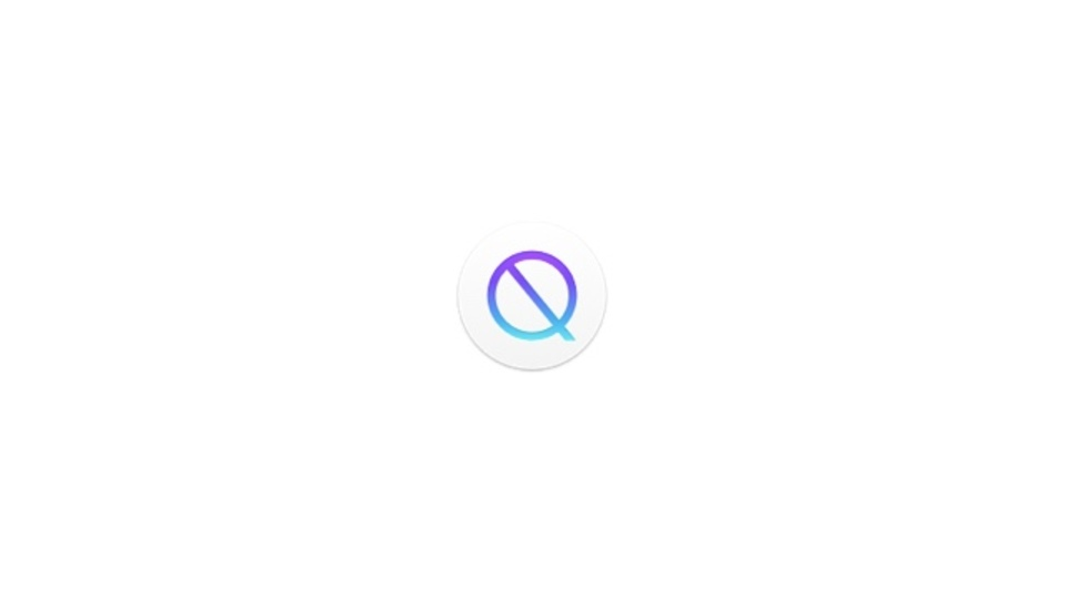 Macでアプリケーション終了時に警告をだしてくれるツール「QBlocker」