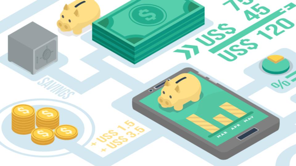 「フィンテック」サービスの拡充で変わる金融業界
