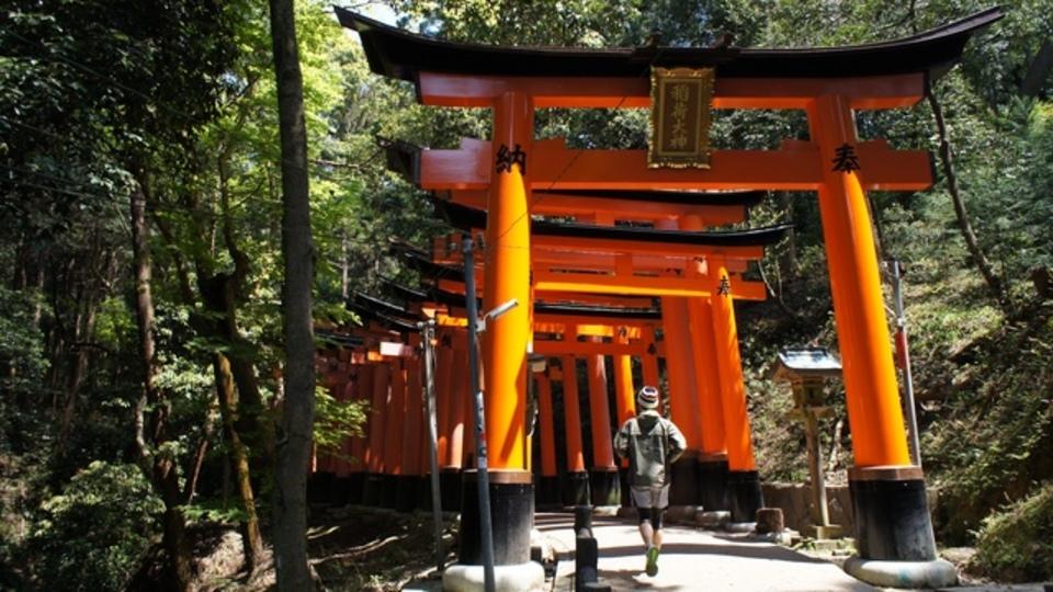 数字以外にも走るモチベーションを。箱根駅伝に出場して燃え尽きた私がおすすめする「道を楽しむ」という走り方