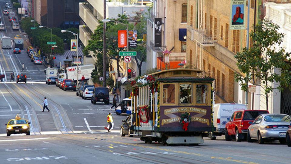 福岡とサンフランシスコを直結! 2つのスタートアップ拠点が連携スタート
