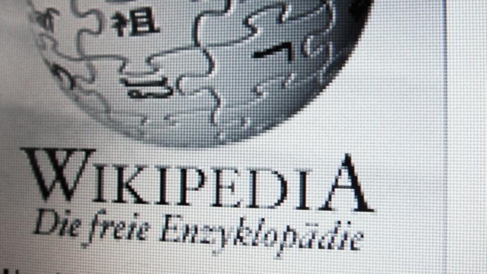 何ができるか知ってる?ウィキペディアに登録したら使える機能まとめ