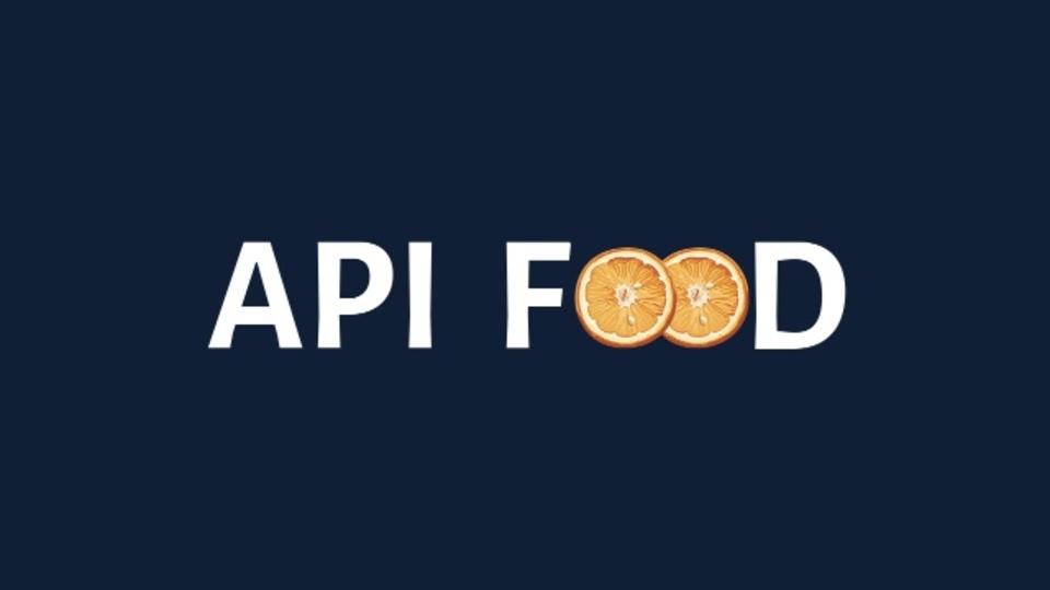 さまざまなAPIを素早く検索できるサービス「API Food」