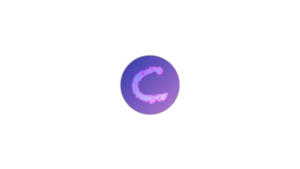 指定した条件からカラースキームを提案してくれるサービス「Color Schemr」