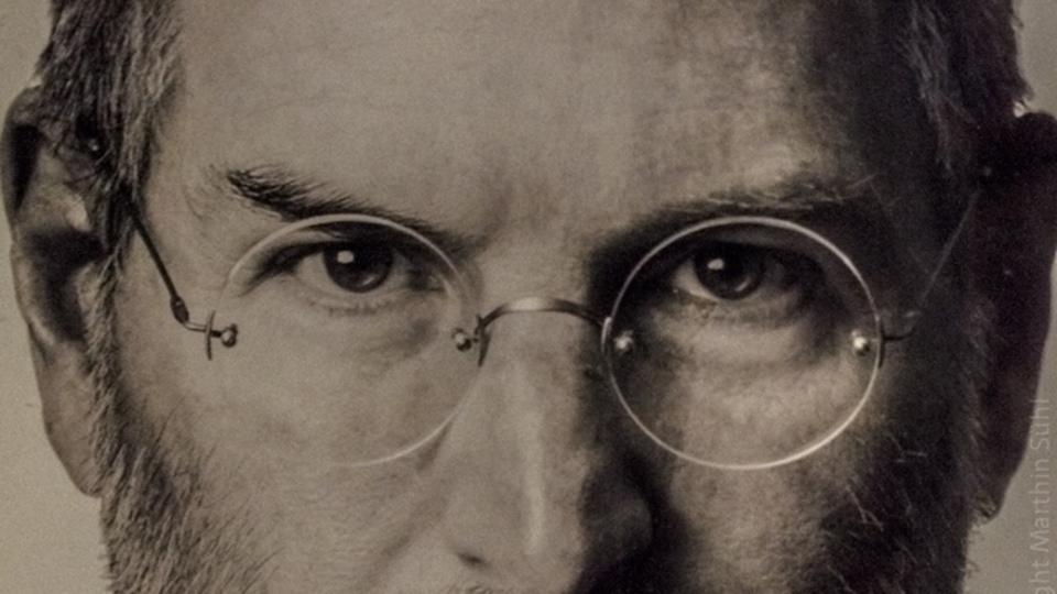 素朴 vs. 洗練。 Appleのデザインが万能ではない理由