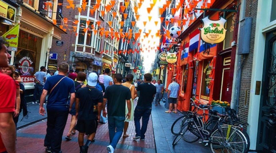 夏に欧州へ行く人は要注意。スリの被害が絶えない9つの人気観光スポット