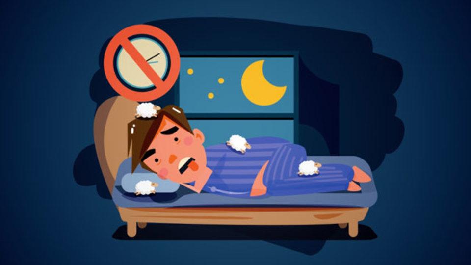 時計なし生活で睡眠習慣を立て直そう