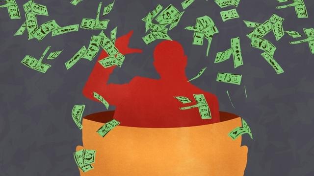 お金の判断を惑わされないために、知っておきたい「認知バイアス」あれこれ