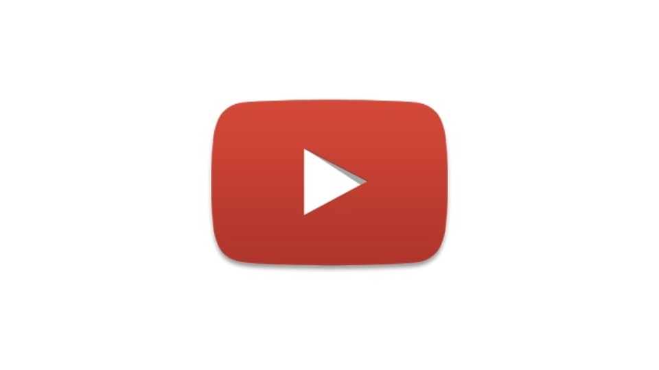 YouTubeで動画を見ながらほかの動画を検索できる拡張機能「YouTube Stay!」