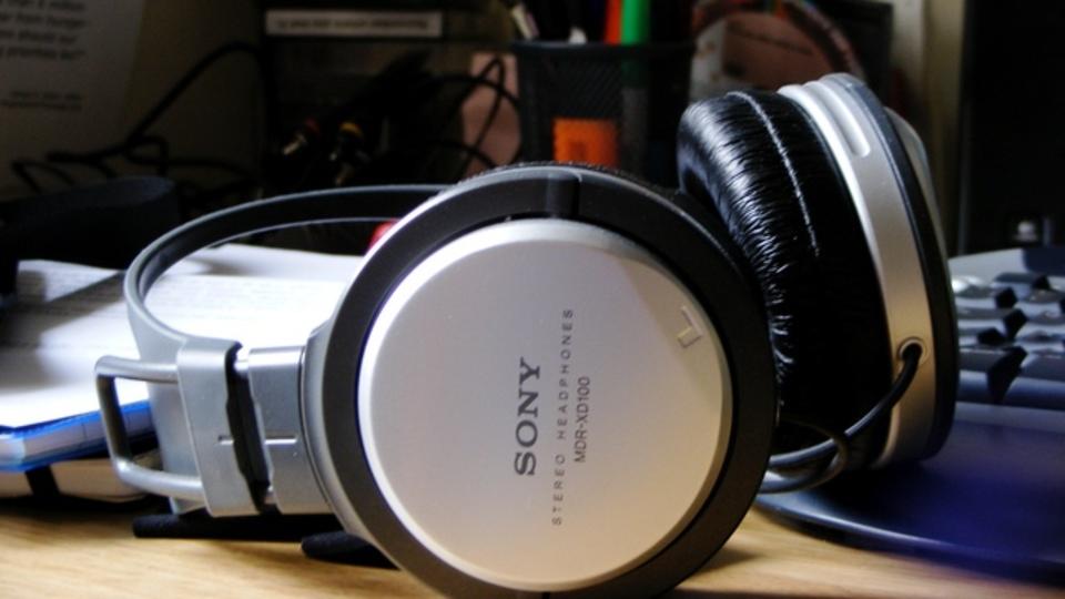 音楽で生産性を高めるための「6つの秘訣」