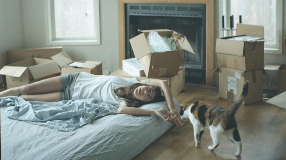 パワフルな5つの習慣で「朝嫌い」を克服しよう!