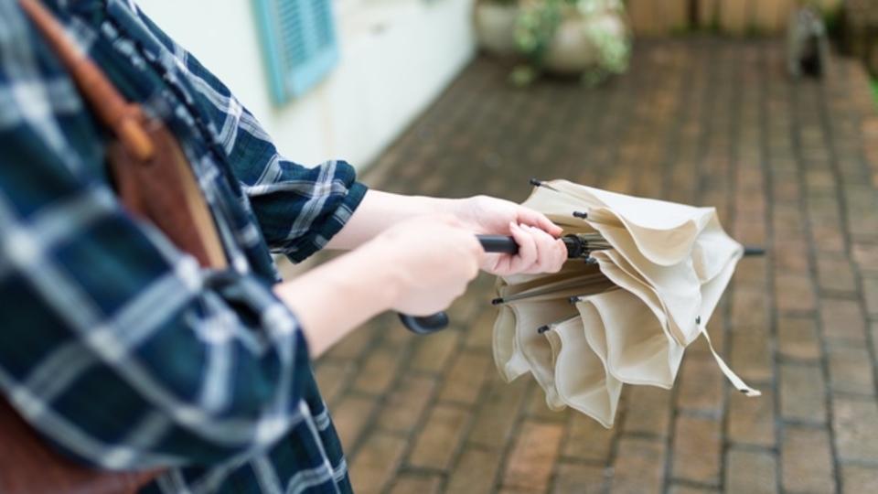 梅雨の季節は折り畳み傘と傘カバーの組み合わせをオススメしたいほか〜木曜のライフハック記事まとめ