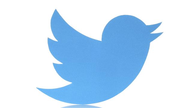 Twitter、自分のツイートを自分でリツイートできる機能を発表
