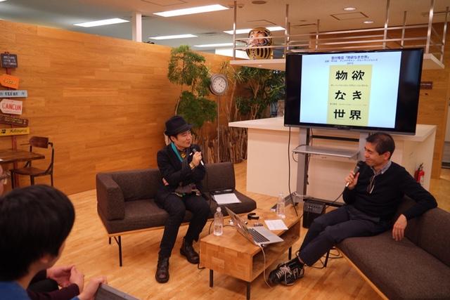 160616sugatsuke_5.jpg