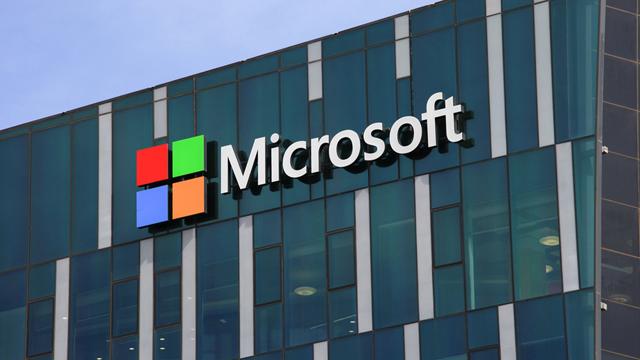 Microsoftがチャット系スタートアップ企業を買収