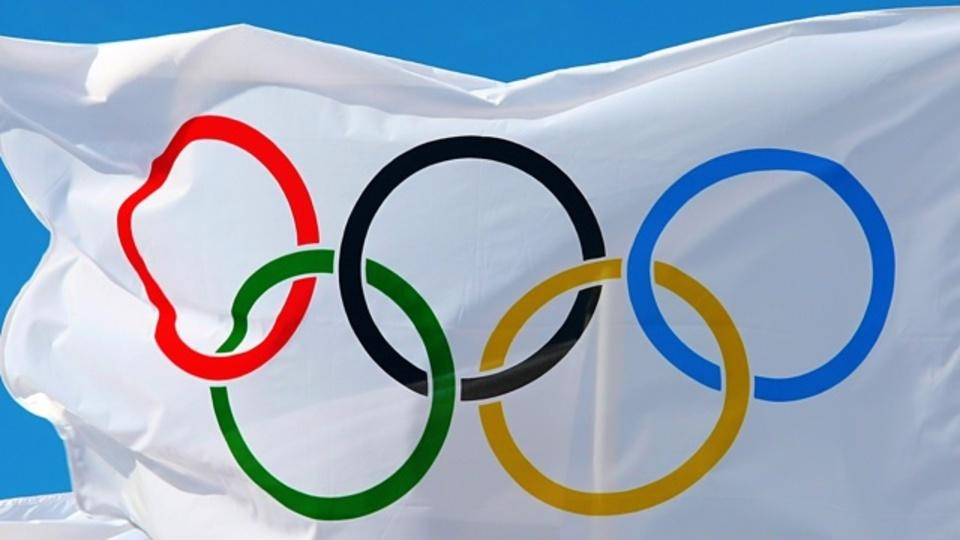 米国オリンピック委員会が「エアウィーヴ」にお墨付きを与える理由