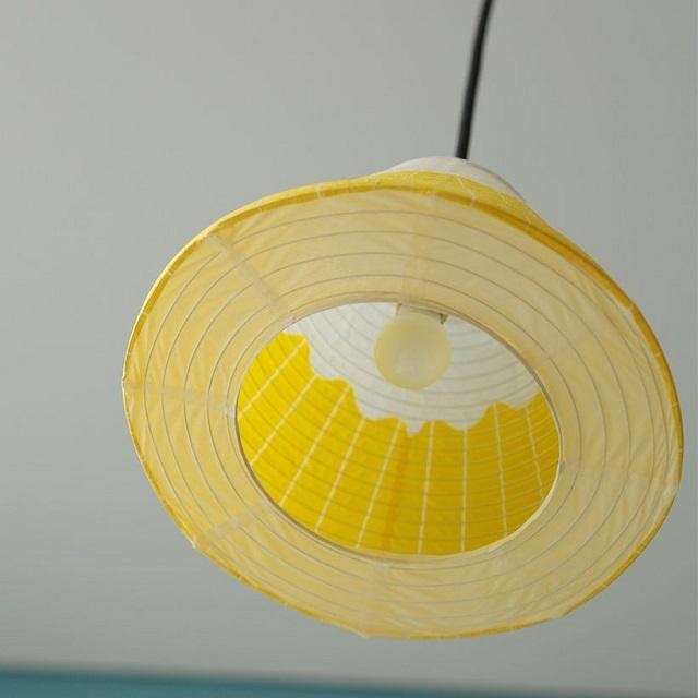 160621_pendantlamp_fuji_02.jpg