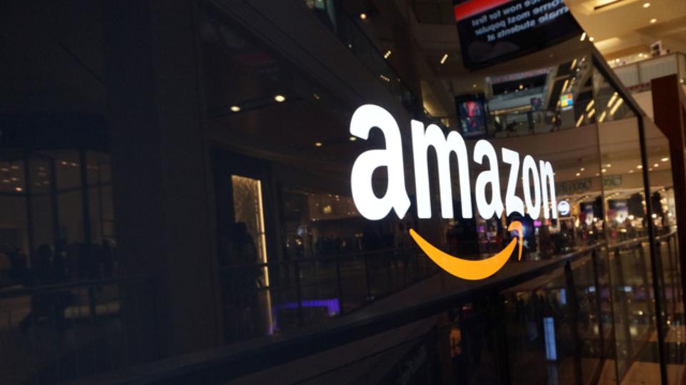 Amazonの「倉庫番ロボット」、倉庫1つにつき2200万ドル(約23億円)の削減に成功