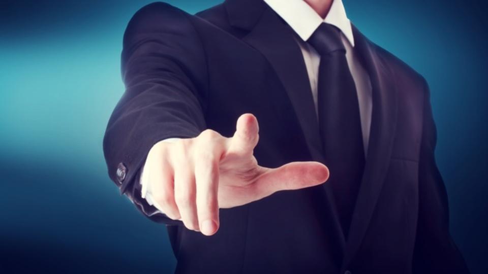あなたの収入増加を阻む7つの悪癖