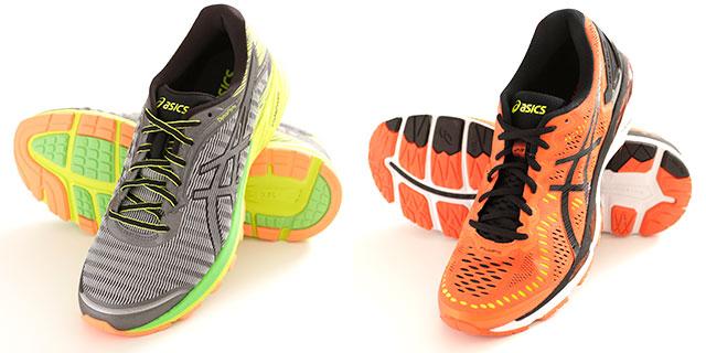 160629_asics_shoes.jpg