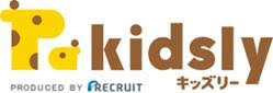 160629recruit_kidsly10.jpg