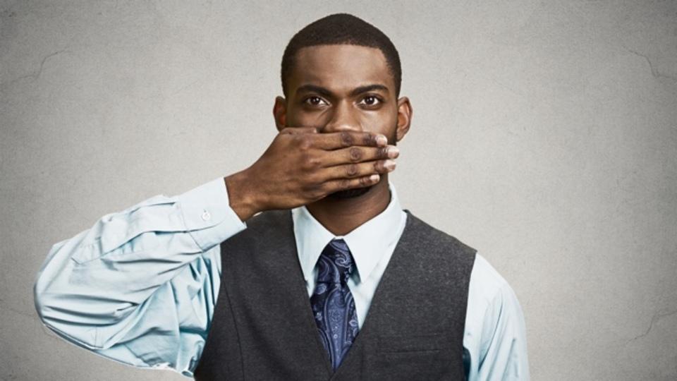 経営者必見。社員があなたに隠している3つの秘密