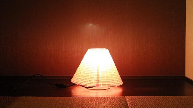 160701_tablelampfuji_04.jpg