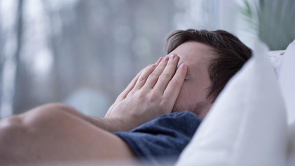 睡眠トラッカーが気になって眠れないときに覚えておきたいこと