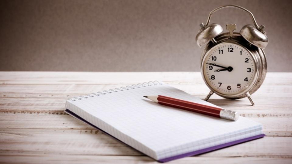 4児の母に聞く:「時間がない」が口癖のあなたにこっそり教えたい、シンプルな時間管理術