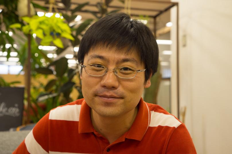 「モザンビークにモバイル銀行を作るバイオ燃料会社CEO」合田真さんがやってきたこと、見据えていること