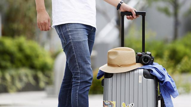 この夏は行き先だけ決めて機内で予約!ノープランの「エクストリーム旅行」を試してみよう