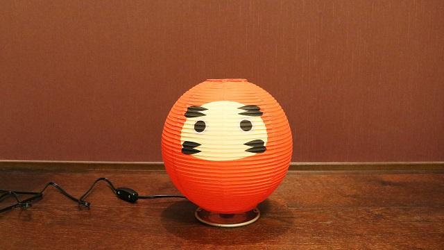 160702_tablelamp_daruma_002.jpg