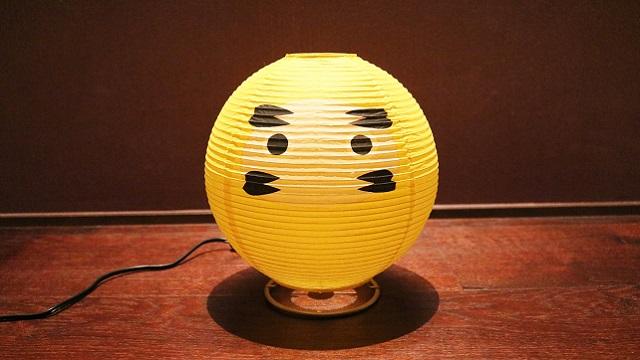 160702_tablelamp_daruma_003.JPG